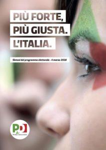 Volantinaggio presso Ekom - Capanne @ Pressi Ekom | Capanne-Prato-Cinquale | Toscana | Italia